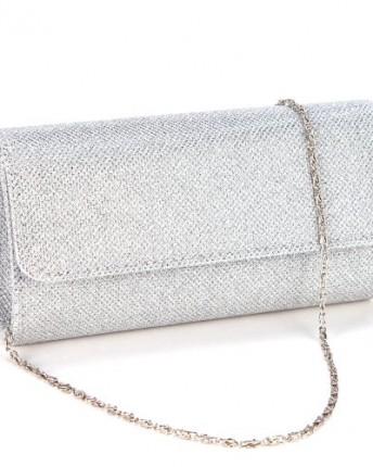 Online kaufen Entdecken Sie die neuesten Trends Turnschuhe Fashion Damentasche Maedchen Clutch Tasche Handtasche Party Hochzeit  Abendtasche Umhaengetasche glitzernd - Besten Mode