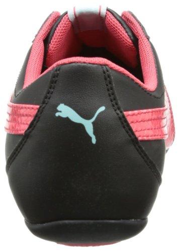 2f751ea4af18 Puma Janine Dance NM Wn s 356196 Damen Sneaker
