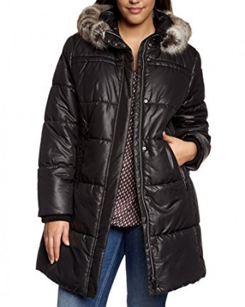 gerry weber vancouver